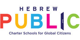 Hebrew Public Charter School