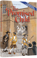 The Promised Child Free Sample Chapters