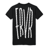 TWO 9 FRVR T-SHIRT