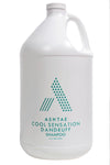 Cool Sensation Dandruff Shampoo, Shop Products, Ashtae, Ashtae, - Ashtae