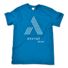 Short Sleeve T-Shirt, , Ashtae, Ashtae, - Ashtae