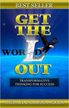 Get the L Out Book, Shop Products,Upcoming Events,Media, vendor-unknown, Ashtae, - Ashtae