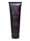 Heavenly Silk and Shine Conditioner, Shop Products, Ashtae, Ashtae, - Ashtae