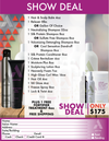 Ashtae Show Deal, Shop Products, Ashtae, Ashtae, - Ashtae