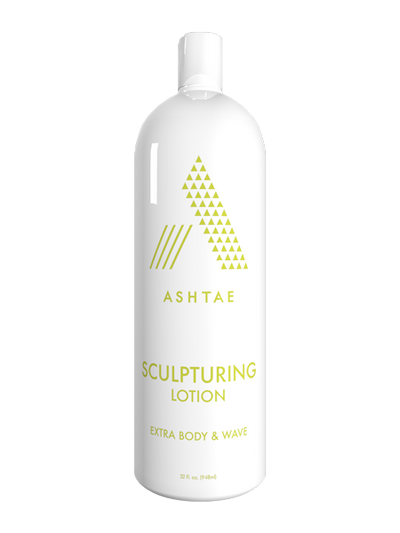 Sculpturing Lotion