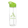 Ashtae Water Bottle, , Ashtae, Ashtae, - Ashtae