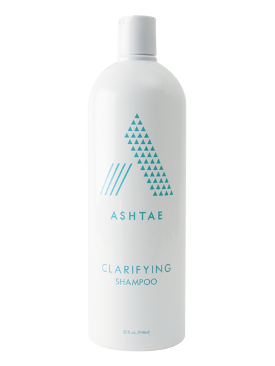 Clarifying Shampoo, Shop Products, vendor-unknown, Ashtae, - Ashtae