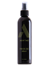 Freeze Spray, Shop Products, Ashtae, Ashtae, - Ashtae