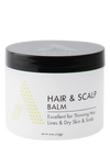 Hair and Scalp Balm, Shop Products, Ashtae, Ashtae, - Ashtae