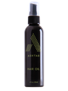 Hair Oil, Shop Products, Ashtae, Ashtae, - Ashtae