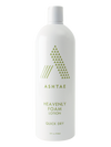 Heavenly Hair Foam, Shop Products, vendor-unknown, Ashtae, - Ashtae