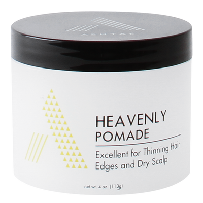 Heavenly Pomade, Shop Products, Ashtae, Ashtae, - Ashtae