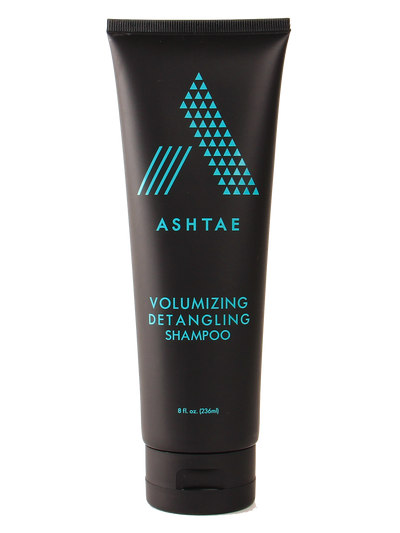 Volumizing Detangling Shampoo, Shop Products, ashtae, Ashtae, - Ashtae