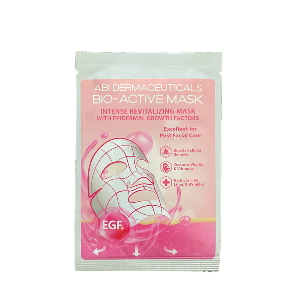 EGF Bio-Active Mask