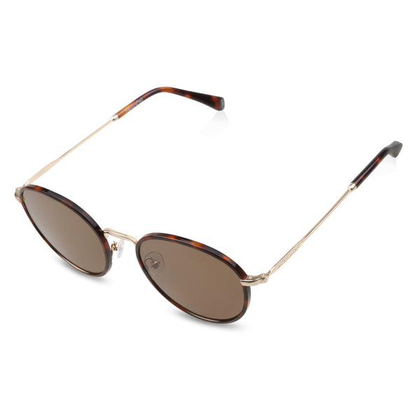 Alex L Windsor Sunglasses