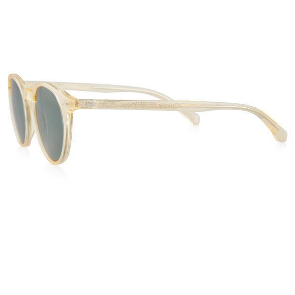 Martel Sunglasses
