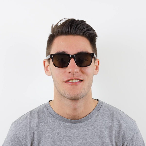Wilson Sunglasses