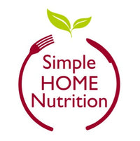 Simple Home Nutrition