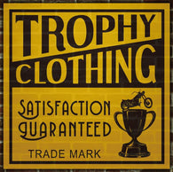 TROPHY CLOTHING