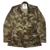 【uscountrystore】-  BIRDIE MADEAGGRESSOR JUNGLE JACKET, BIRDIE MADE