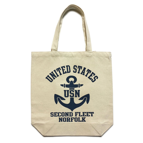 【uscountrystore】-  HOUSTONHOUSTON TOTE BAG #6622 #6623 #6641