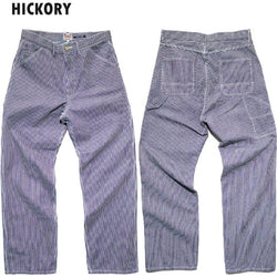 【uscountrystore】-  HOUSTONHOUSTON PAINTER PANTS#1944