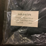 【uscountrystore】-  BIRDIE'S COLLECTION1963 K-2B COVERALL, FLYING, MAN'S MIL-S-6265D 24 JULY 1963 NOS