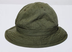 【uscountrystore】-  TROPHY CLOTHINGUS ARMY HAT