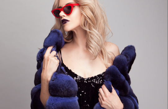 Fashion_video, chinchilla_fur_jacket