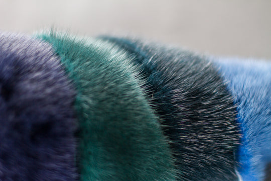 Real_fur, about_mink_fur, mink_fur_colours