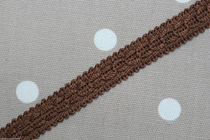 Furnishing Braid 16mm Width