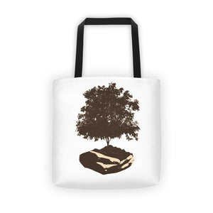 The Return (Tote bag)