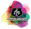 Airbrush Brothers