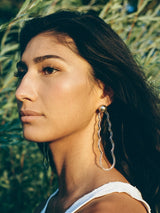 NUAGE EARRINGS