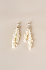 LEI EARRINGS