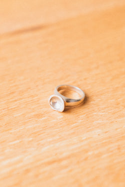 ALYCONE RING