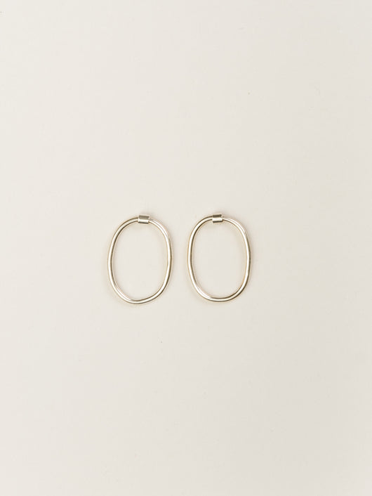 LINKE EARRINGS