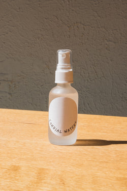 PURIFYING HAND MIST