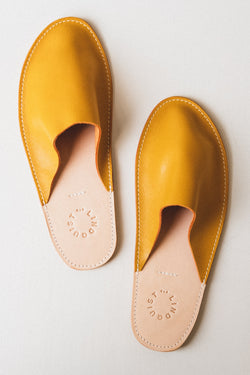UNISEX HOUSE SHOES