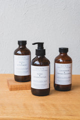 ESSENTIAL OIL HAND WASH