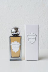 GOLD LEAVES EAU DE PARFUM