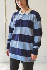 VINTAGE RUGBY SHIRT 05