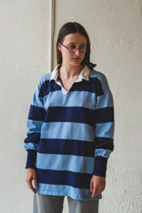 VINTAGE RUGBY SHIRT 06