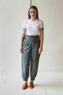 VINTAGE RECREATION PANTS