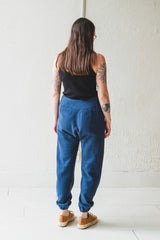 VINTAGE SWEATPANTS 05