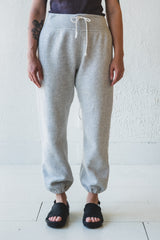 VINTAGE SWEATPANTS 06