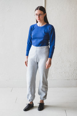 VINTAGE SWEATPANTS 10