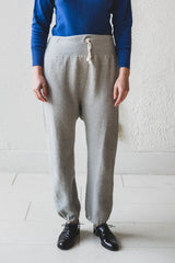 VINTAGE SWEATPANTS 11