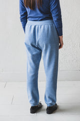 VINTAGE SWEATPANTS 12