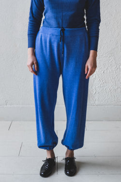 VINTAGE SWEATPANTS 14